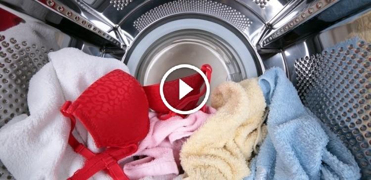 tips para lavar tus sostenes