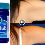 Reduce la flacidez de los brazos