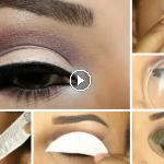 trucos-para-maquillar-cuenca-del-ojo